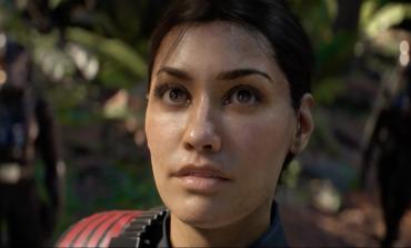Star Wars Battlefront II Official Trailer Released