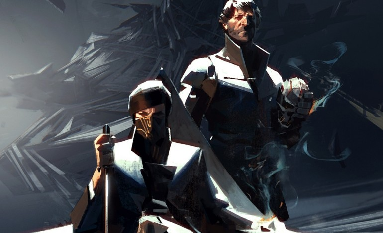 Dishonored 2 Free Trial Available This Weekend