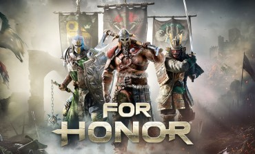 Top For Honor Player Accused of Rage Quitting In Order to Keep Rating