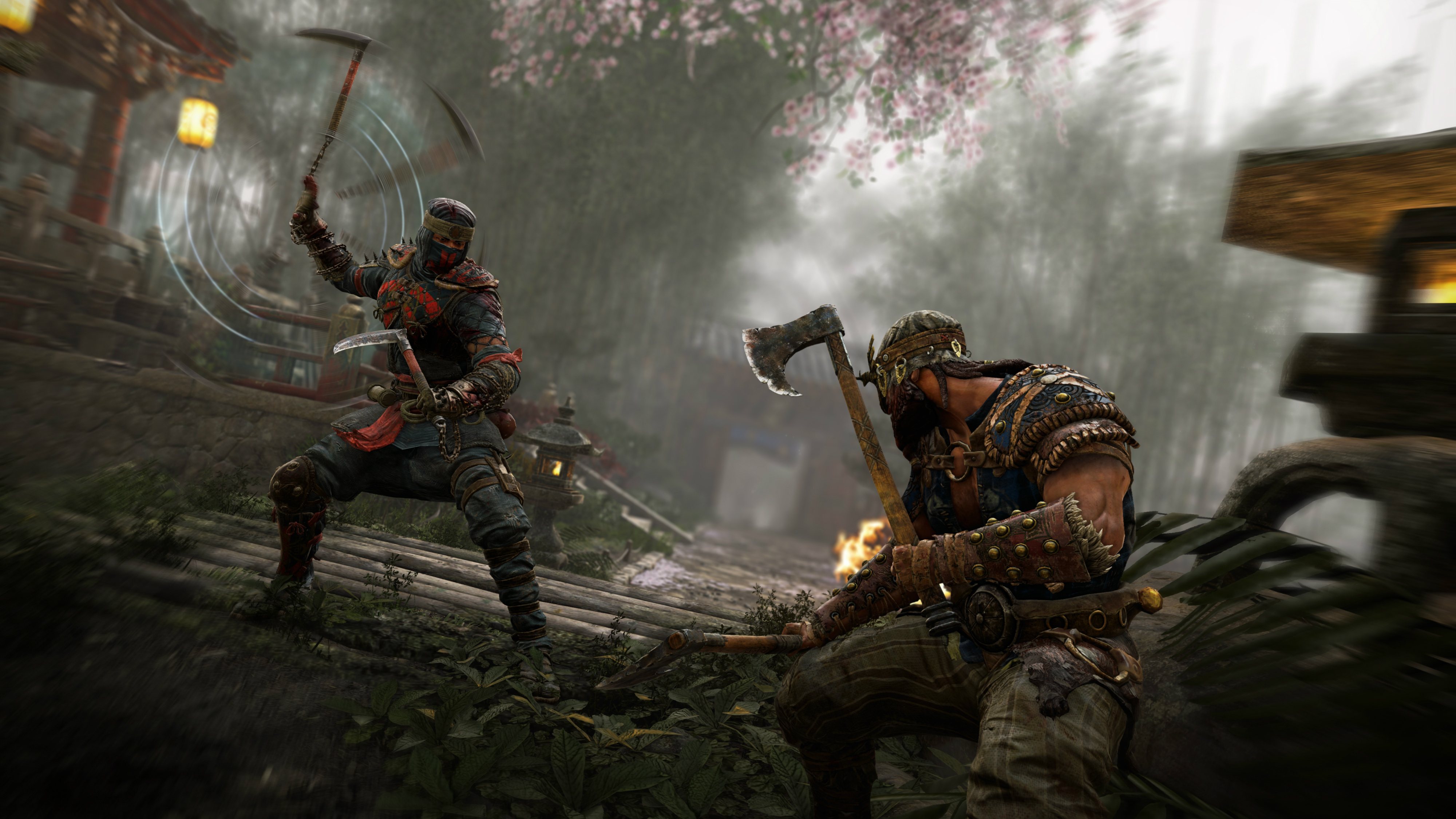 for honor game - photo #38