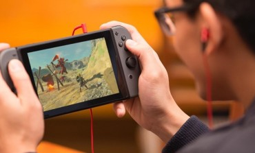 Find Nintendo Switch Bugs for $20,000