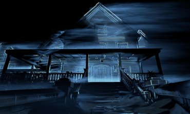 Perception Gets New Trailer and Release Date Revealed