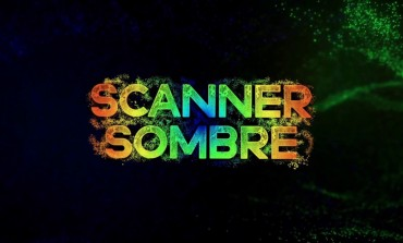Paint Caves With Explorer Game Scanner Sombre