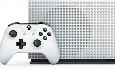 Xbox One Offering Refunds on Digital Games