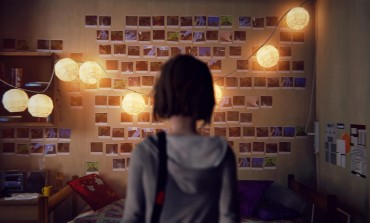 New Life is Strange Game Confirmed