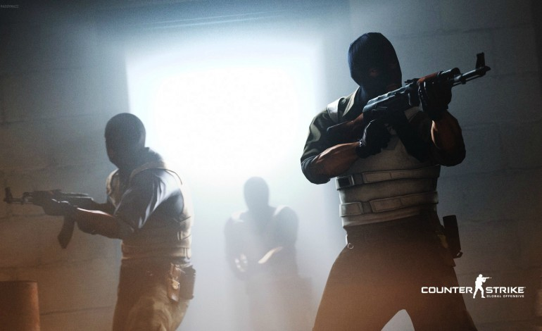 CS:GO Operation Hydra Adds Some Crazy Game Modes