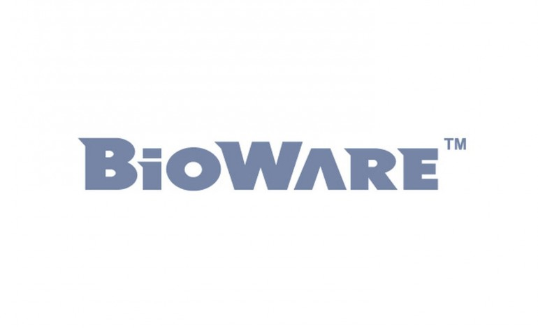 Bioware's New IP Delayed Until After March 2018