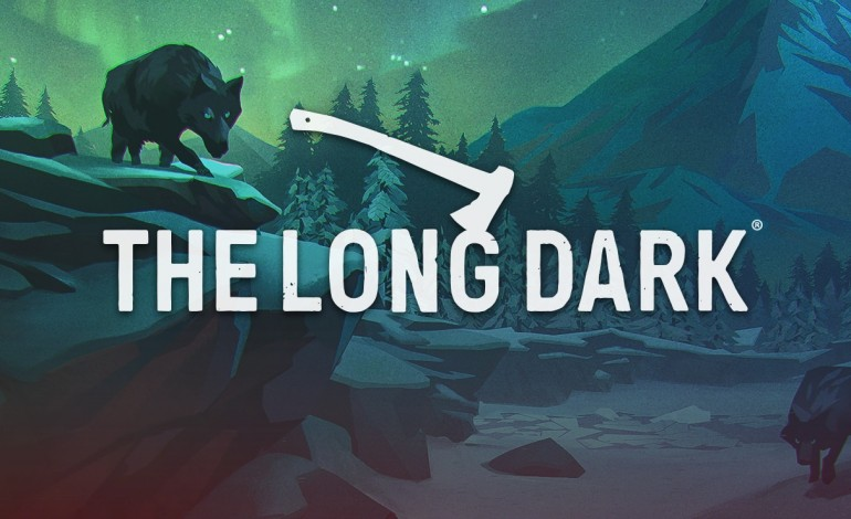 PS4 Version & New Game Mode Announced For The Long Dark