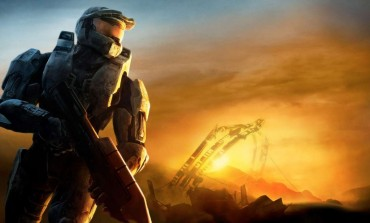 Microsoft Says Halo 3 Remaster Is A No Go