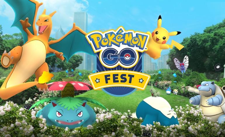 The quest for legendary Pokemon begins
