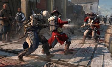 Ubisoft Founding Family Fights Back Against Vivendi Takeover