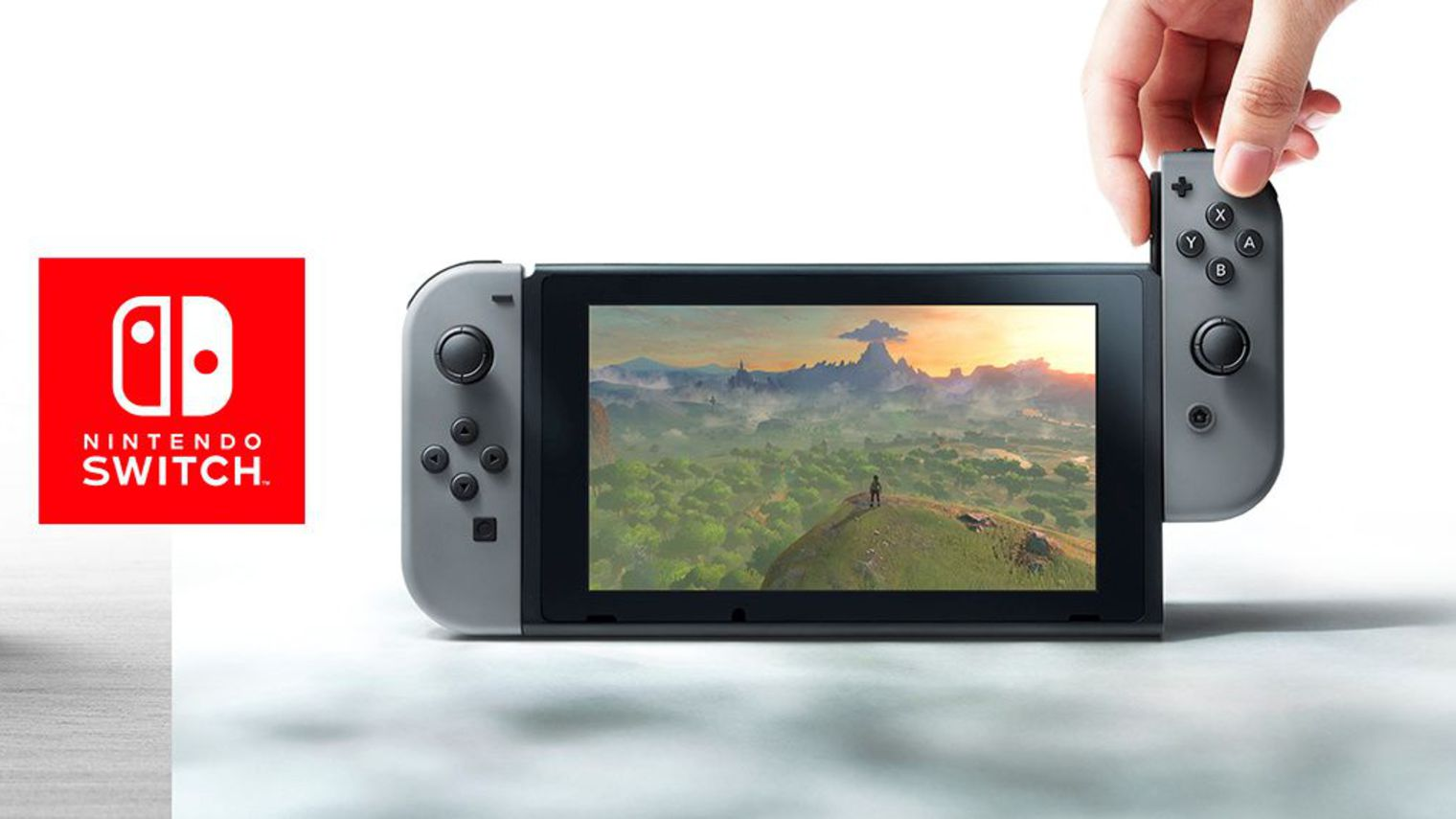 More Nintendo Switch Shortages, Predicts Analyst