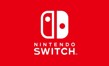 All About the Switch for Nintendo During E3 Press Conference