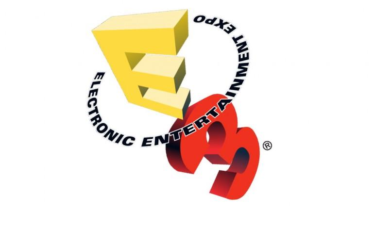 E3 2017 Attendance Report & Public Passes For 2018 Unconfirmed