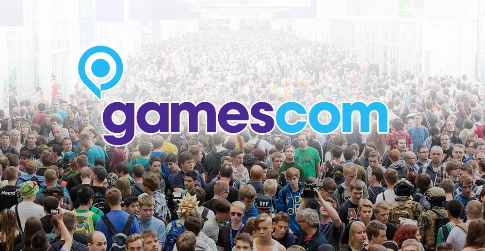 German Chancellor Angela Markel To Open Gamescom 2017