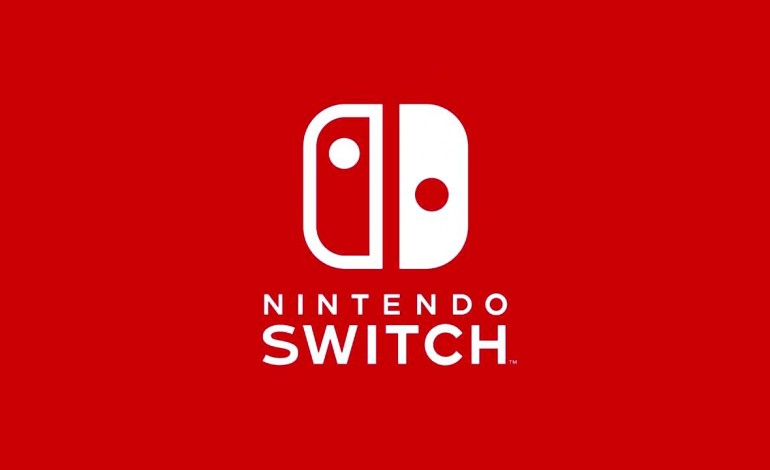 Nintendo Switch Possibly Getting a SNES-Style Controller Thanks to 8Bitdo