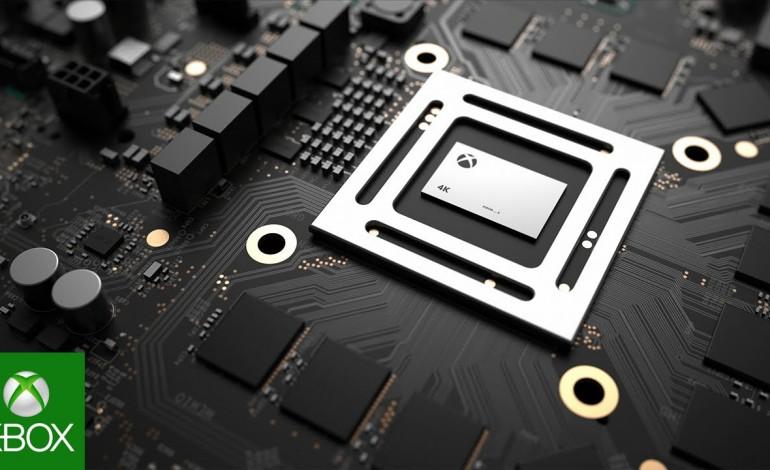 Microsoft Releases New E3 Video for Xbox