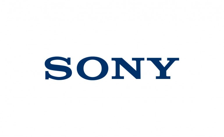 Japanese Games To Have A Big Presence At Sony Conference