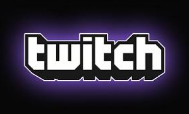 Blizzard Signs Esports Streaming Deal With Twitch
