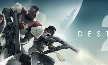 Bungie Responds to Destiny 2 Beta Feedback