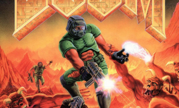 "John Romero: ""I Am The Doomguy"""