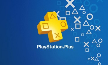 Sony Raises the Price for PlayStation Plus in Europe