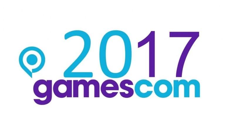 Microsoft's Plans For Gamescom 2017