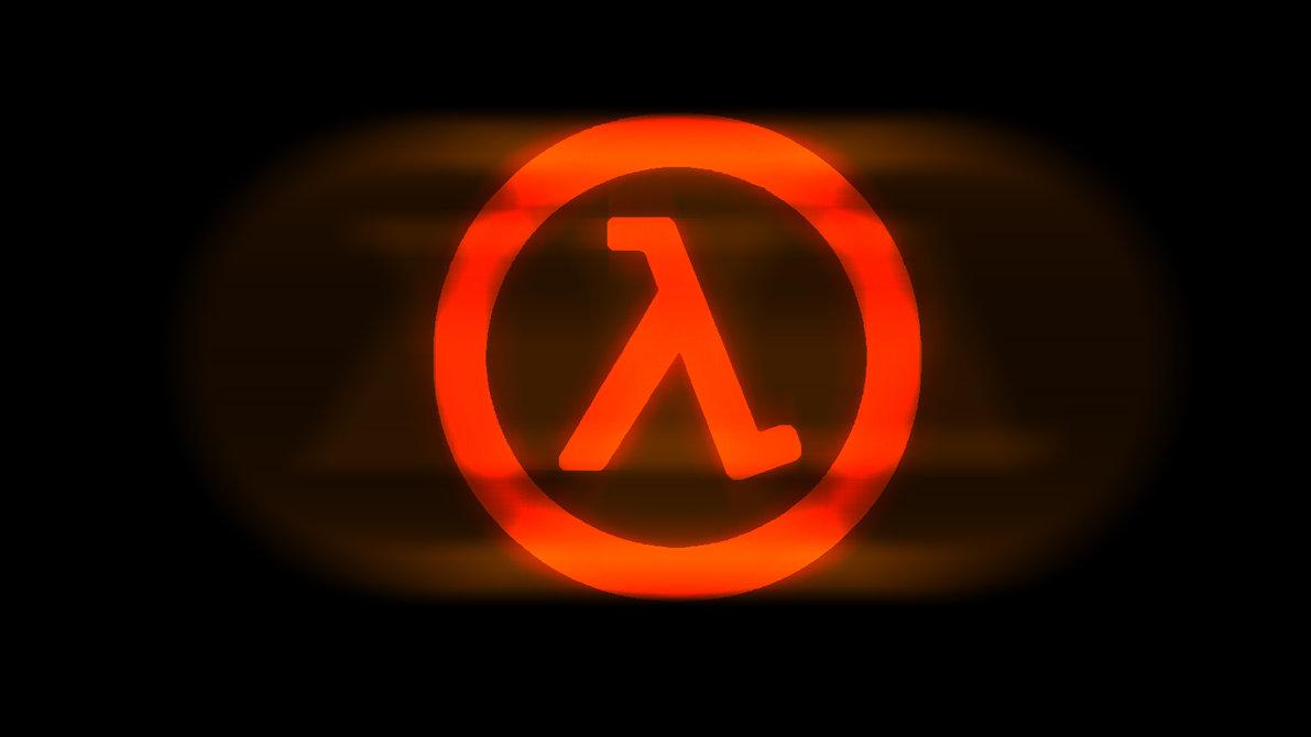 Half-Life Writer Says Half-Life 3 Wouldn't Have Had a Satisying Ending
