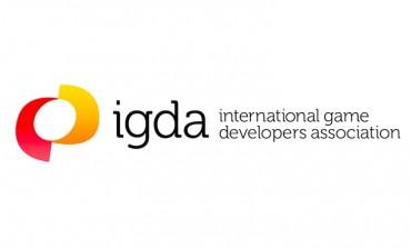 Kate Edwards Steps Down As IGDA Director