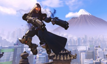 ESPN Reports Overwatch To Have Six Professional League Teams