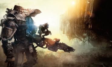 Titan Fall 2 Joining EA's Origin Access