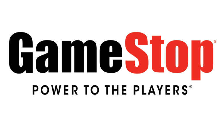 GameStop Employees Mad Over Thanksgiving Hours