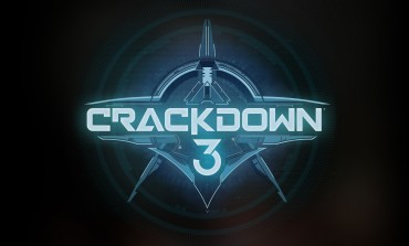 Fans of Crackdown Will Have to Hold Onto Their Rockets Until 2018
