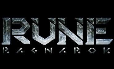 Human Head Studios Has Announced Rune: Ragnarok