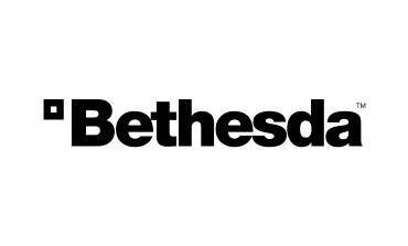 Bethesda Announcing New Game in 2017?