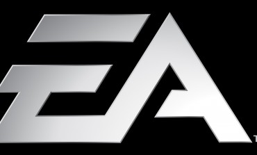 Electronic Arts CEO Joins HeForShe Campaign, Twitter Users Criticize Decision