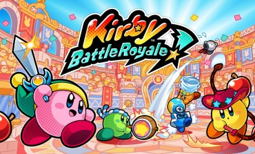 Kirby Franchise Celebrates 25th Anniversary, Holds Poll for Favorite Copy Ability