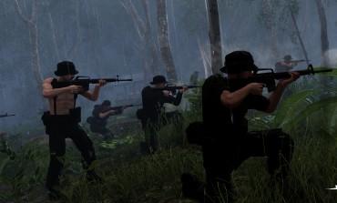 Rising Storm 2: Vietnam ANZAC Update Announced