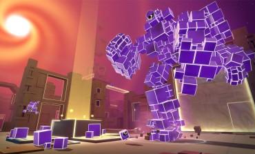 Ubisoft Reflections Announces a Surprise Multiplayer FPS