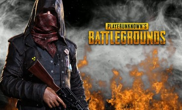 PlayerUnknown's Battlegrounds is Now Steams Biggest Game of All-Time