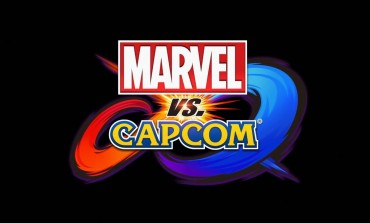 Four DLC Fighters for Marvel Vs. Capcom: Infinite Announced