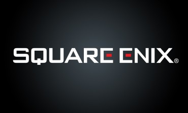 "Square Enix Adapting To The ""Games As A Service"" Model"