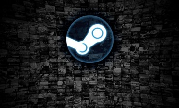 "Valve Removes Over 150 ""Fake"" Games From Steam"