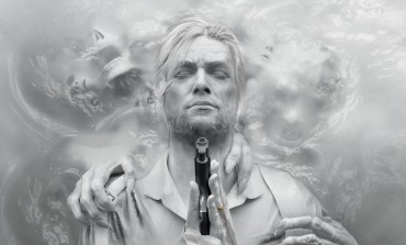 Evil Within Director Wants A Nintendo Switch Port Of The Sequel