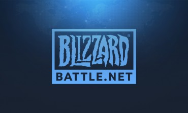 Blizzard Brings Long-Awaited Social Features in New Battle.net Update