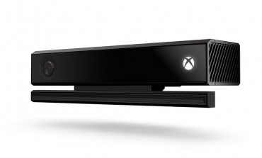 Microsoft Officially Ends Kinect Production