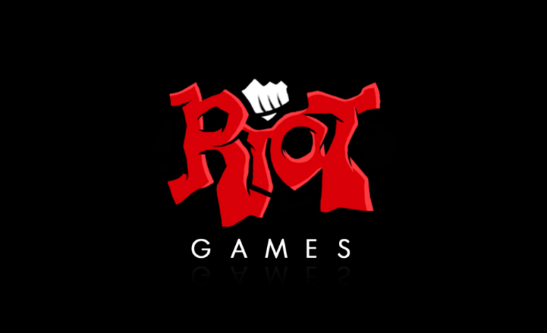 Riot Games co-founders are moving back to making games