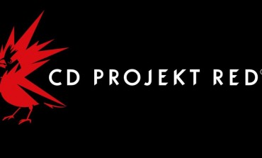 CD Projekt Red Addresses Concerns About Worker Morale and Cyberpunk 2077 Progress