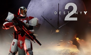 Controversy Rises Over Destiny 2 PC Bans