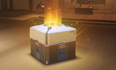 Loot Boxes Are Not Gambling According to the ESRB
